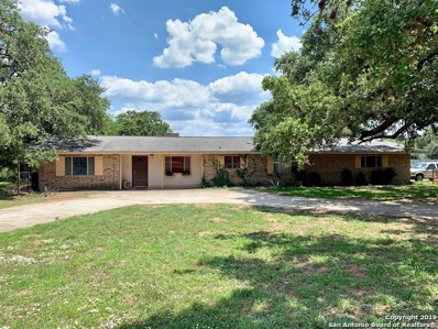 9 Oak Valley Dr, Pleasanton, TX 78064 - #: 1391304
