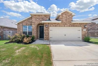 7119 Ravensdale, San Antonio, TX 78250 - #: 1391325