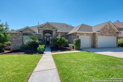 2902 Stokely Hill, San Antonio, TX 78258 - #: 1391331