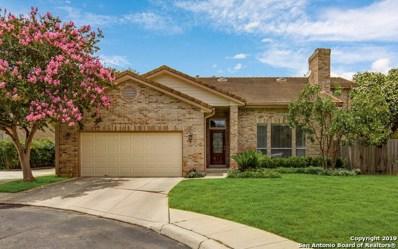 9 Kensington Ct, San Antonio, TX 78218 - #: 1391362
