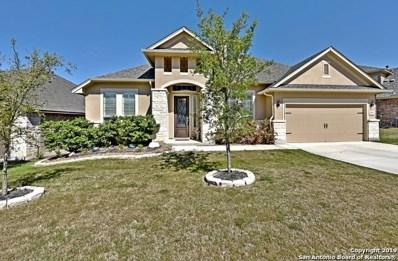 1819 Lawson Ridge, San Antonio, TX 78260 - #: 1391460