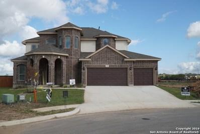 141 Emery Oak Ct, San Marcos, TX 78666 - #: 1391503