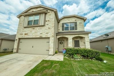 11634 Pelican Cv, San Antonio, TX 78221 - #: 1391557