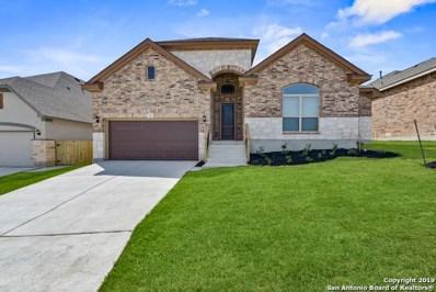 3609 Cinkapin Dr, San Marcos, TX 78666 - #: 1391614