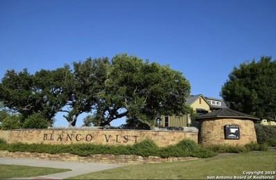 3713 Cinkapin Dr, San Marcos, TX 78666 - #: 1391615