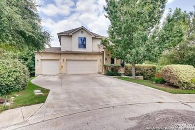 202 Red Quill Nest, San Antonio, TX 78253 - #: 1391716