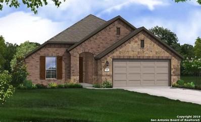 27919 Dana Creek Dr., Boerne, TX 78015 - #: 1391777