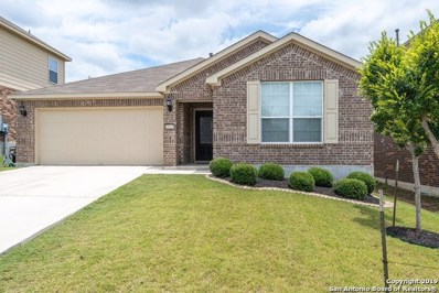 10830 Red Sage, Helotes, TX 78023 - #: 1391874