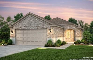 3439 Red Falls Rd, San Antonio, TX 78253 - #: 1391881