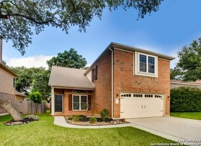 2543 Grove Park, Schertz, TX 78154 - #: 1392261