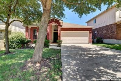 6206 Kimble Mill, San Antonio, TX 78253 - #: 1392325