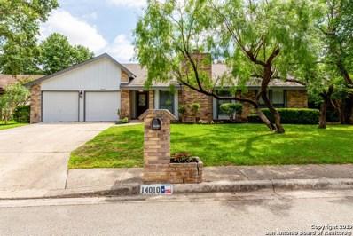 14010 Fairoak Crossing, San Antonio, TX 78231 - #: 1392342