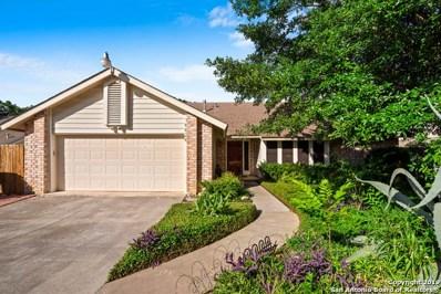 16626 Willow Run St, San Antonio, TX 78247 - #: 1392374