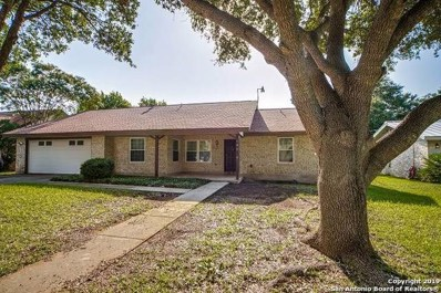 103 Edgewood Dr, Comfort, TX 78013 - #: 1392475