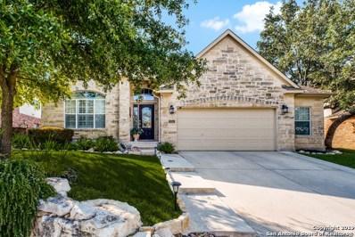 834 Celestial View, San Antonio, TX 78260 - #: 1392562