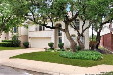 22415 Madison Park, San Antonio, TX 78260 - #: 1392599