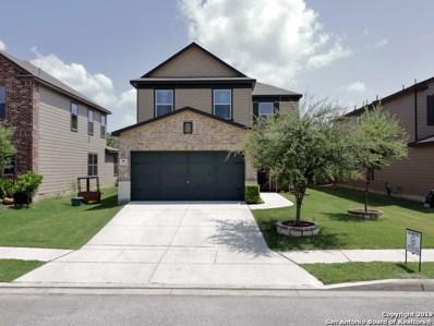 2130 Flora Vista, San Antonio, TX 78224 - #: 1392671
