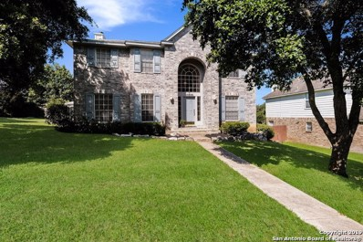 24846 Twin Arrows, San Antonio, TX 78258 - #: 1392834