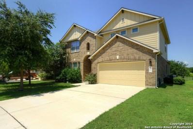 5032 Eagle Valley St, Schertz, TX 78108 - #: 1392945