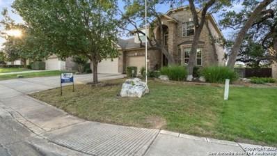 25443 Bunker Dr, San Antonio, TX 78260 - #: 1392969