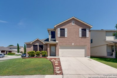 220 Willow Bluff, Cibolo, TX 78108 - #: 1392987