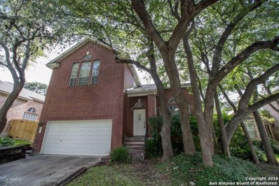 13715 Morningbluff, San Antonio, TX 78216 - #: 1393120