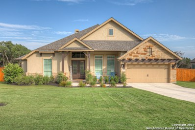 883 Hampton Oaks, New Braunfels, TX 78132 - #: 1393159