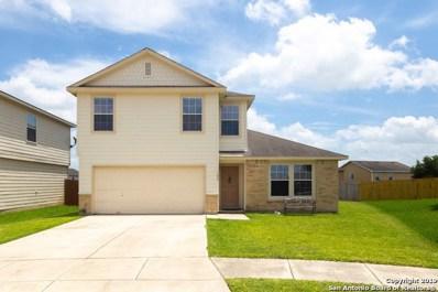 100 Willow Warbler, Cibolo, TX 78108 - #: 1393358