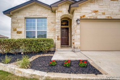8462 Meadow Plains, San Antonio, TX 78254 - #: 1393493