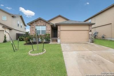 11506 Boyd Bay, San Antonio, TX 78221 - #: 1393574