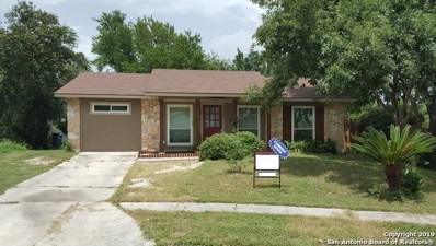 5255 Village Haven, San Antonio, TX 78218 - #: 1394066