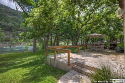 8722 River Rd, New Braunfels, TX 78132 - #: 1394111
