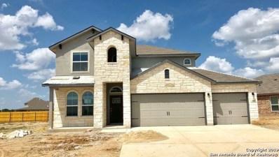 368 Arbor Hills, New Braunfels, TX 78130 - #: 1394118