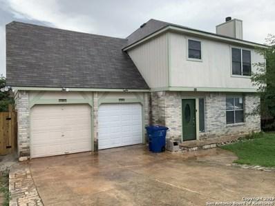 7310 Wickahoney, San Antonio, TX 78250 - #: 1394138
