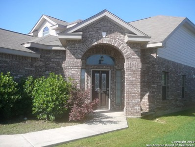 7031 Port Bay, San Antonio, TX 78242 - #: 1394148