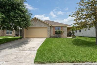 12631 Mexican Plum, San Antonio, TX 78253 - #: 1394325