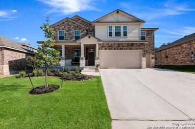 14911 Northern Pintail, San Antonio, TX 78253 - #: 1394343