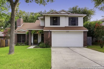 2733 Cotton King, Schertz, TX 78154 - #: 1394358
