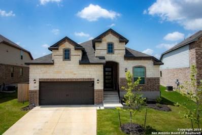 12835 Perdido Grove, San Antonio, TX 78253 - #: 1394427