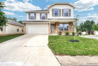 11726 Oakbrooke Hill, San Antonio, TX 78254 - #: 1394509