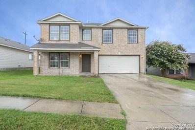 284 Willow View, Cibolo, TX 78108 - #: 1394513