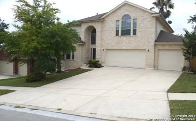 12342 Corsicana Mill, San Antonio, TX 78253 - #: 1394516