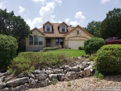1454 Rose Ln, Canyon Lake, TX 78133 - #: 1394524