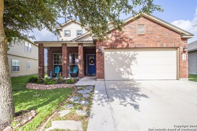 241 Town Creek Way, Cibolo, TX 78108 - #: 1394611