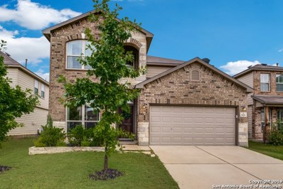 8426 Meadow Plains, San Antonio, TX 78254 - #: 1394614