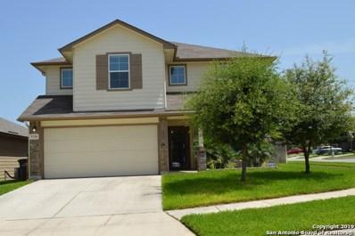 5735 Medina Farm, San Antonio, TX 78222 - #: 1394676