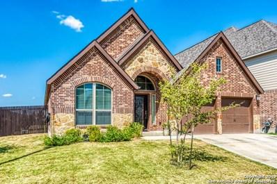14447 Bald Eagle Ln, San Antonio, TX 78254 - #: 1394926
