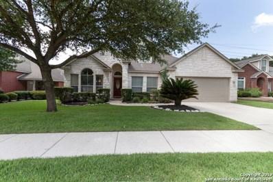 2507 Redland Pt, San Antonio, TX 78259 - #: 1394982