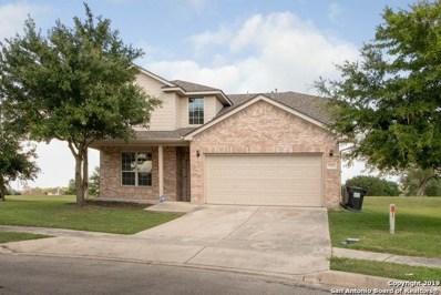 5700 Pelican Hills, Schertz, TX 78154 - #: 1395026