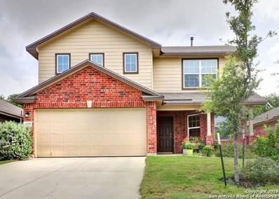 6025 Harvest Ranch, San Antonio, TX 78244 - #: 1395078